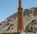 <span class='dscr'>minaret Dżam z XII w.</span>&lt;br&gt;&lt;span class=&quot;cc-link&quot;&gt;&lt;a href=&quot;http://www.flickr.com/photos/afgmatters/4324695171/&quot; target=&quot;_blank&quot;&gt;Autor:AfghanistanMatters&lt;/a&gt;&lt;a href=&#039;http://creativecommons.org/licences/by/3.0&#039;&gt;&amp;nbsp;&lt;img class=&quot;cc-icon&quot; src=&quot;mods/_img/cc_by-small.png&quot;&gt;&lt;/a&gt;&lt;/a&gt;&lt;/span&gt;