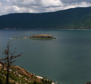 "Park Narodowy Prespa<br><span class=""cc-link""><a href=""http://www.flickr.com/photos/rolupo/2972078198/"" target=""_blank"">Autor:orOrco</a><a href='http://creativecommons.org/licences/by/3.0'>&nbsp;<img class=""cc-icon"" src=""mods/_img/cc_by-small.png""></a></a></span>"