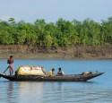 "<span class='dscr'>Sundarban</span><br><span class=""cc-link"">Autor: Sayamindu Dasgupta</span>"