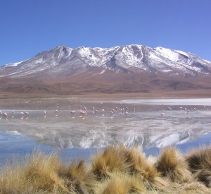 "Salar de Uyuni<br><span class=""cc-link""><a href=""http://www.flickr.com/photos/philliecasablanca/2052683852/"" target=""_blank"">Autor:Phil Whitehouse</a><a href='http://creativecommons.org/licences/by/3.0'>&nbsp;<img class=""cc-icon"" src=""mods/_img/cc_by-small.png""></a></a></span>"