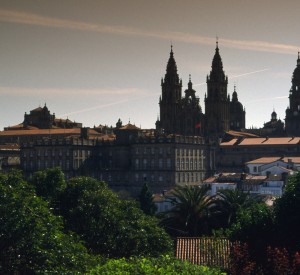 Santiago2.jpg
