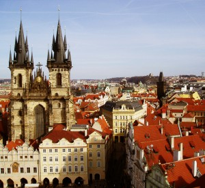 "Praga<br><span class=""cc-link""><a href=""http://www.flickr.com/photos/rociogarro/4539181812/"" target=""_blank"">Autor:Rocio Garro</a><a href='http://creativecommons.org/licences/by-nd/3.0'>&nbsp;<img class=""cc-icon"" src=""mods/_img/cc_by_nd-small.png""></a></a></span>"