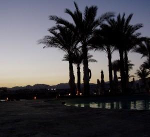 "Sharm El- Sheikh<br><span class=""cc-link""><a href=""http://www.flickr.com/photos/j-pocztarski/2259040738/"" target=""_blank"">Autor:Jarosław Pocztarski</a><a href='http://creativecommons.org/licences/by-sa/3.0'>&nbsp;<img class=""cc-icon"" src=""mods/_img/cc_by_sa-small.png""></a></a></span>"