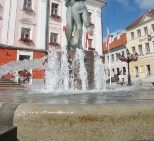 "Tartu<br><span class=""cc-link""><a href=""http://www.flickr.com/photos/maduussike/3781522725/"" target=""_blank"">Autor:Gerdy Link</a><a href='http://creativecommons.org/licences/by/3.0'> <img class=""cc-icon"" src=""mods/_img/cc_by-small.png""></a></a></span>"
