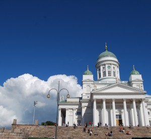 "Helsinki<br><span class=""cc-link""><a href=""http://www.flickr.com/photos/blackbeltjones/1175650386/"" target=""_blank"">Autor:Matt Jones</a><a href='http://creativecommons.org/licences/by/3.0'> <img class=""cc-icon"" src=""mods/_img/cc_by-small.png""></a></a></span>"