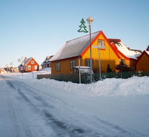 "Nuuk<br><span class=""cc-link""><a href=""http://www.flickr.com/photos/ilovegreenland/6034628477/"" target=""_blank"">Autor:Visist Greenland</a><a href='http://creativecommons.org/licences/by/3.0'> <img class=""cc-icon"" src=""mods/_img/cc_by-small.png""></a></a></span>"