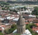 <span class='dscr'>Tbilisi</span>&lt;br&gt;&lt;span class=&quot;cc-link&quot;&gt;Autor: Jan Ignacy Czempiński&lt;/span&gt;