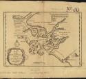 <span class='dscr'>Mapa archipelagu Bijagos z 1745 roku</span>&lt;br&gt;&lt;span class=&quot;cc-link&quot;&gt;&lt;a href=&quot;http://www.flickr.com/photos/normanbleventhalmapcenter/5961364340/&quot; target=&quot;_blank&quot;&gt;Autor:maps.bpl.org&lt;/a&gt;&lt;a href=&#039;http://creativecommons.org/licences/by/3.0&#039;&gt;&amp;nbsp;&lt;img class=&quot;cc-icon&quot; src=&quot;mods/_img/cc_by-small.png&quot;&gt;&lt;/a&gt;&lt;/a&gt;&lt;/span&gt;