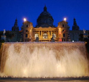 "Barcelona<br><span class=""cc-link""><a href=""http://www.flickr.com/photos/eye1/4498407284/"" target=""_blank"">Autor:Ivan Minaric</a><a href='http://creativecommons.org/licences/by/3.0'> <img class=""cc-icon"" src=""mods/_img/cc_by-small.png""></a></a></span>"