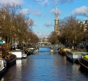 <span class='dscr'>Amsterdam</span>&lt;br&gt;&lt;span class=&quot;cc-link&quot;&gt;&lt;a href=&quot;http://www.flickr.com/photos/amberdebruin/5740170035/&quot; target=&quot;_blank&quot;&gt;Autor:Amber de Bruin&lt;/a&gt;&lt;a href=&#039;http://creativecommons.org/licences/by/3.0&#039;&gt;&amp;nbsp;&lt;img class=&quot;cc-icon&quot; src=&quot;mods/_img/cc_by-small.png&quot;&gt;&lt;/a&gt;&lt;/a&gt;&lt;/span&gt;