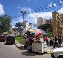 "<span class='dscr'>Tegucigalpa</span><br><span class=""cc-link""><a href=""http://www.flickr.com/photos/pixeldrip/51349208/"" target=""_blank"">Autor:Tegucigalpa</a><a href='http://creativecommons.org/licences/by/3.0'>&nbsp;<img class=""cc-icon"" src=""mods/_img/cc_by-small.png""></a></a></span>"