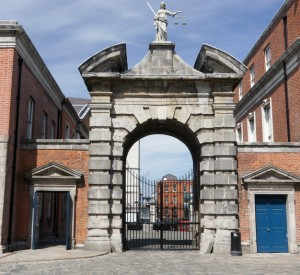 "Dublin<br><span class=""cc-link""><a href=""http://www.flickr.com/photos/infomatique/5680134265/"" target=""_blank"">Autor:William Murphy</a><a href='http://creativecommons.org/licences/by-sa/3.0'> <img class=""cc-icon"" src=""mods/_img/cc_by_sa-small.png""></a></a></span>"