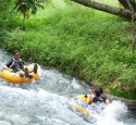 <span class='dscr'>Dunn&#039;s River</span>&lt;br&gt;&lt;span class=&quot;cc-link&quot;&gt;&lt;a href=&quot;http://www.flickr.com/photos/apermanentwreck/4129677103/&quot; target=&quot;_blank&quot;&gt;Autor:apermanentwreck&lt;/a&gt;&lt;a href=&#039;http://creativecommons.org/licences/by-sa/3.0&#039;&gt;&amp;nbsp;&lt;img class=&quot;cc-icon&quot; src=&quot;mods/_img/cc_by_sa-small.png&quot;&gt;&lt;/a&gt;&lt;/a&gt;&lt;/span&gt;