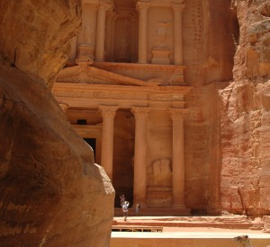 "Petra<br><span class=""cc-link""><a href=""http://www.flickr.com/photos/amerune/167670796/"" target=""_blank"">Autor:Maureen</a><a href='http://creativecommons.org/licences/by/3.0'> <img class=""cc-icon"" src=""mods/_img/cc_by-small.png""></a></a></span>"