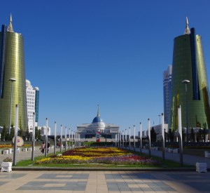 "Astana<br><span class=""cc-link""><a href=""http://www.flickr.com/photos/kjfnjy/6245921591/"" target=""_blank"">Autor:Ken and Nyetta</a><a href='http://creativecommons.org/licences/by/3.0'> <img class=""cc-icon"" src=""mods/_img/cc_by-small.png""></a></a></span>"