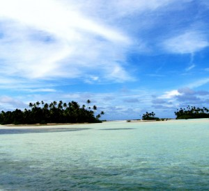 "Kiritimati<br><span class=""cc-link""><a href=""http://www.flickr.com/photos/58644897@N08/6184297164/"" target=""_blank"">Autor:KevGuy4101</a><a href='http://creativecommons.org/licences/by/3.0'>&nbsp;<img class=""cc-icon"" src=""mods/_img/cc_by-small.png""></a></a></span>"