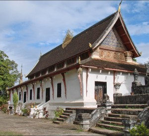 "Luang Prabang<br><span class=""cc-link""><a href=""http://www.flickr.com/photos/dalbera/4331052794/"" target=""_blank"">Autor:dalbera</a><a href='http://creativecommons.org/licences/by/3.0'>&nbsp;<img class=""cc-icon"" src=""mods/_img/cc_by-small.png""></a></a></span>"