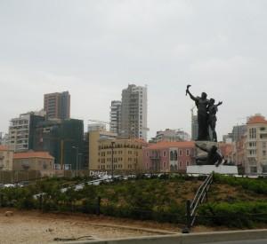 Bejrut_1.JPG