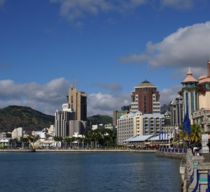 "Port Louis<br><span class=""cc-link""><a href=""http://www.flickr.com/photos/48722974@N07/5051793843/"" target=""_blank"">Autor:eutrophication&hypoxia</a><a href='http://creativecommons.org/licences/by/3.0'> <img class=""cc-icon"" src=""mods/_img/cc_by-small.png""></a></a></span>"