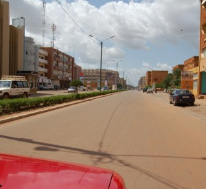 "Niamey<br><span class=""cc-link""><a href=""http://www.flickr.com/photos/rolandh/6253441753/"" target=""_blank"">Autor:Roland</a><a href='http://creativecommons.org/licences/by-sa/3.0'>&nbsp;<img class=""cc-icon"" src=""mods/_img/cc_by_sa-small.png""></a></a></span>"