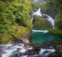 <span class='dscr'>9 szlaków &quot;Great Walks&quot; przecina najpiękniejsze zakątki Nowej Zelandii</span>&lt;br&gt;&lt;span class=&quot;cc-link&quot;&gt;&lt;a href=&quot;http://www.flickr.com/photos/12597119@N03/6444445853/&quot; target=&quot;_blank&quot;&gt;Autor:Harald Selke&lt;/a&gt;&lt;a href=&#039;http://creativecommons.org/licences/by-sa/3.0&#039;&gt;&amp;nbsp;&lt;img class=&quot;cc-icon&quot; src=&quot;mods/_img/cc_by_sa-small.png&quot;&gt;&lt;/a&gt;&lt;/a&gt;&lt;/span&gt;