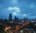 <span class='dscr'>Panama</span>&lt;br&gt;&lt;span class=&quot;cc-link&quot;&gt;&lt;a href=&quot;http://www.flickr.com/photos/jikatu/4570624120/&quot; target=&quot;_blank&quot;&gt;Autor:Jimmi Bikovicius&lt;/a&gt;&lt;a href=&#039;http://creativecommons.org/licences/by-sa/3.0&#039;&gt;&amp;nbsp;&lt;img class=&quot;cc-icon&quot; src=&quot;mods/_img/cc_by_sa-small.png&quot;&gt;&lt;/a&gt;&lt;/a&gt;&lt;/span&gt;