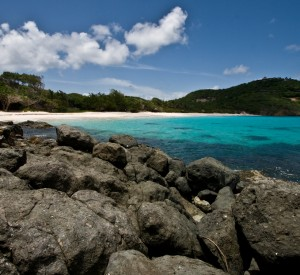"Wyspa Mustique<br><span class=""cc-link""><a href=""http://www.flickr.com/photos/jasonpratt/4132507727/"" target=""_blank"">Autor:Jason Pratt</a><a href='http://creativecommons.org/licences/by/3.0'> <img class=""cc-icon"" src=""mods/_img/cc_by-small.png""></a></a></span>"