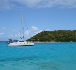 "Tobago Cays Marine Park<br><span class=""cc-link""><a href=""http://www.flickr.com/photos/ctsnow/2269744397/"" target=""_blank"">Autor:ctsnow</a><a href='http://creativecommons.org/licences/by/3.0'> <img class=""cc-icon"" src=""mods/_img/cc_by-small.png""></a></a></span>"