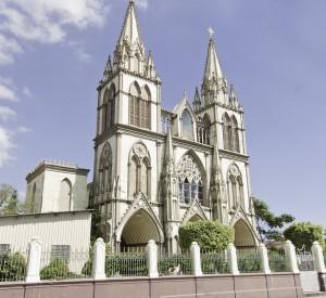 "San Salwador<br><span class=""cc-link"">Autor: Ll1324</span>"