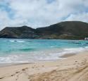 <span class='dscr'>Jedna z wielu pieknych plaż St Kitts i Nevis</span>&lt;br&gt;&lt;span class=&quot;cc-link&quot;&gt;&lt;a href=&quot;http://www.flickr.com/photos/jthetzel/5562107228/&quot; target=&quot;_blank&quot;&gt;Autor:Jeremy t. Hetzel&lt;/a&gt;&lt;a href=&#039;http://creativecommons.org/licences/by/3.0&#039;&gt;&amp;nbsp;&lt;img class=&quot;cc-icon&quot; src=&quot;mods/_img/cc_by-small.png&quot;&gt;&lt;/a&gt;&lt;/a&gt;&lt;/span&gt;
