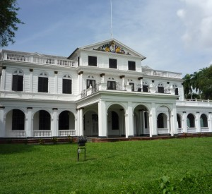 "Paramaribo<br><span class=""cc-link""><a href=""http://www.flickr.com/photos/rnw/3458765133/"" target=""_blank"">Autor:Radio Nederland Wereldomroep</a><a href='http://creativecommons.org/licences/by-nd/3.0'>&nbsp;<img class=""cc-icon"" src=""mods/_img/cc_by_nd-small.png""></a></a></span>"