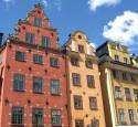 <span class='dscr'>Sztokholm</span>&lt;br&gt;&lt;span class=&quot;cc-link&quot;&gt;&lt;a href=&quot;http://www.flickr.com/photos/venteco/2616468056/&quot; target=&quot;_blank&quot;&gt;Autor:Olof Senestam&lt;/a&gt;&lt;a href=&#039;http://creativecommons.org/licences/by/3.0&#039;&gt;&amp;nbsp;&lt;img class=&quot;cc-icon&quot; src=&quot;mods/_img/cc_by-small.png&quot;&gt;&lt;/a&gt;&lt;/a&gt;&lt;/span&gt;