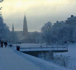 "Uppsala<br><span class=""cc-link"">Autor: Karin Jonsson</span>"
