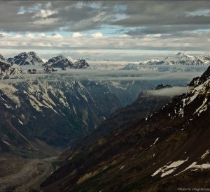"Góry Pamir<br><span class=""cc-link""><a href=""http://www.flickr.com/photos/belboo/5068323209/"" target=""_blank"">Autor:Oleg Brovko</a><a href='http://creativecommons.org/licences/by-sa/3.0'> <img class=""cc-icon"" src=""mods/_img/cc_by_sa-small.png""></a></a></span>"
