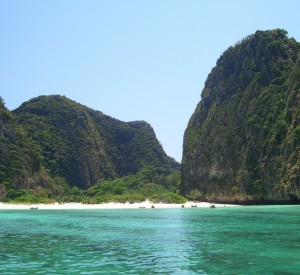 "Krabi<br><span class=""cc-link""><a href=""http://www.flickr.com/photos/wills/119252262/"" target=""_blank"">Autor:Will Elis</a><a href='http://creativecommons.org/licences/by/3.0'> <img class=""cc-icon"" src=""mods/_img/cc_by-small.png""></a></a></span>"