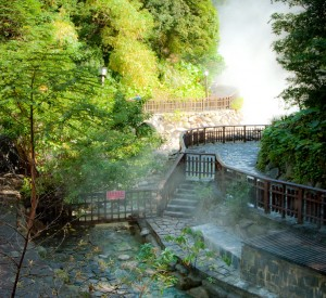 "Beitou<br><span class=""cc-link""><a href=""http://www.flickr.com/photos/thomaslok/6447470369/"" target=""_blank"">Autor:Thomas Lok</a><a href='http://creativecommons.org/licences/by-nd/3.0'> <img class=""cc-icon"" src=""mods/_img/cc_by_nd-small.png""></a></a></span>"