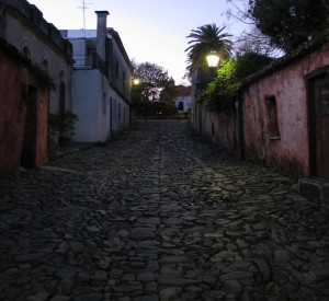 "Colonia del Sacramento<br><span class=""cc-link""><a href=""http://www.flickr.com/photos/23920588@N08/4740628525/"" target=""_blank"">Autor:Juan Manuel</a><a href='http://creativecommons.org/licences/by/3.0'> <img class=""cc-icon"" src=""mods/_img/cc_by-small.png""></a></a></span>"