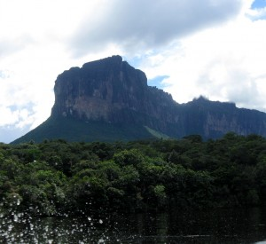 "Park Narodowy Canaima<br><span class=""cc-link""><a href=""http://www.flickr.com/photos/erikkristensen/5224920761/"" target=""_blank"">Autor:Erik Cleves Cristensen</a><a href='http://creativecommons.org/licences/by-sa/3.0'>&nbsp;<img class=""cc-icon"" src=""mods/_img/cc_by_sa-small.png""></a></a></span>"