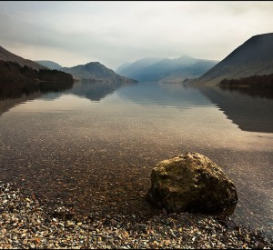 "Lake District<br><span class=""cc-link""><a href=""http://www.flickr.com/photos/hjsp8/5814040951/"" target=""_blank"">Autor:hjsp82</a><a href='http://creativecommons.org/licences/by-nd/3.0'> <img class=""cc-icon"" src=""mods/_img/cc_by_nd-small.png""></a></a></span>"