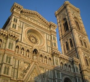 "Florencja<br><span class=""cc-link""><a href=""http://www.flickr.com/photos/azchristopher/113798631/"" target=""_blank"">Autor:Christopher Patterson</a><a href='http://creativecommons.org/licences/by/3.0'> <img class=""cc-icon"" src=""mods/_img/cc_by-small.png""></a></a></span>"