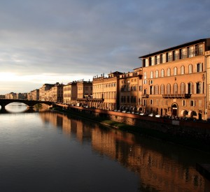 "Florencja<br><span class=""cc-link""><a href=""http://www.flickr.com/photos/london/44997773/"" target=""_blank"">Autor:Jon Rawlinson</a><a href='http://creativecommons.org/licences/by/3.0'> <img class=""cc-icon"" src=""mods/_img/cc_by-small.png""></a></a></span>"