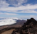 "<span class='dscr'>Widok z wulkanu Pico del Teide</span><br><span class=""cc-link""><a href=""http://dokadjechac.pl/profil/piotr"" target=""_blank"">Autor:Piotr</a>"