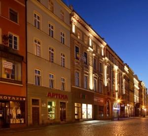 "foto: http://www.citywalk.info<br><span class=""cc-link""><a href=""http://dokadjechac.pl/profil/a-gie"" target=""_blank"">Autor:a_gie</a>"